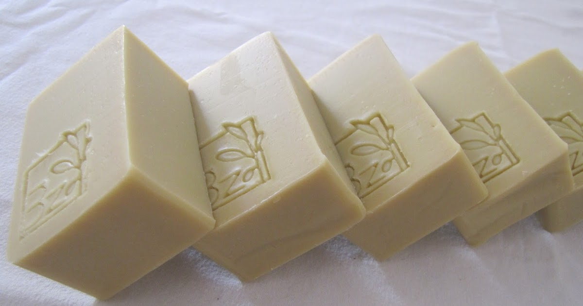 how to make prickly pear soap