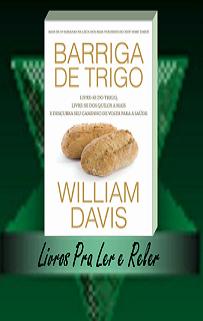 Livro Barriga de Trigo - Blog Livros Pra Ler e Reler