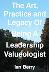 Become a Leadership Valueologist