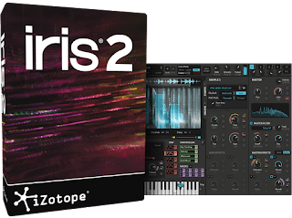 https://www.izotope.com/en/products/effects-instruments/iris/