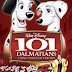 101 Dalmatians (1961) Watch Online
