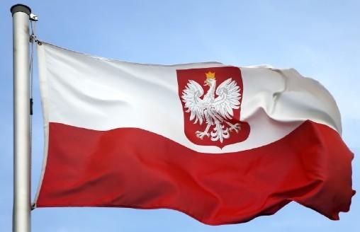 Duszpasterstwo polskie