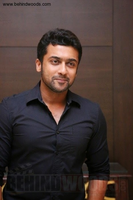 July 2014 actor surya blog you might also like thecheapjerseys Image collections