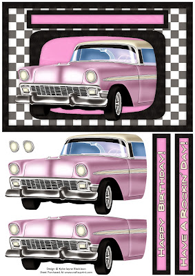 http://www.craftsuprint.com/card-making/step-by-steps/birthday/1950s-car-3-birthday-card.cfm