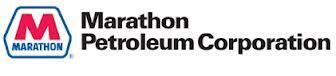 UNCF/Marathon Petroleum Scholarship