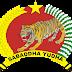 Logo Yonif 514 Sabbada Yudha