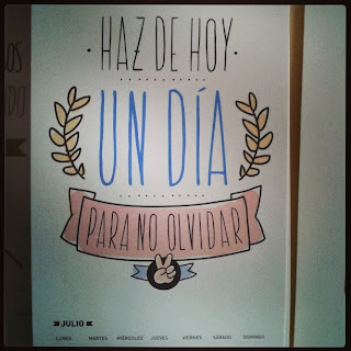 julio-mrwonderful