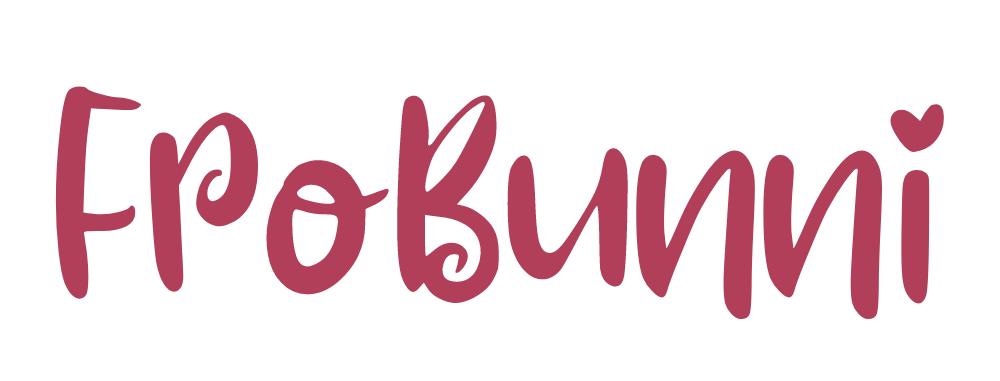 FroBunni
