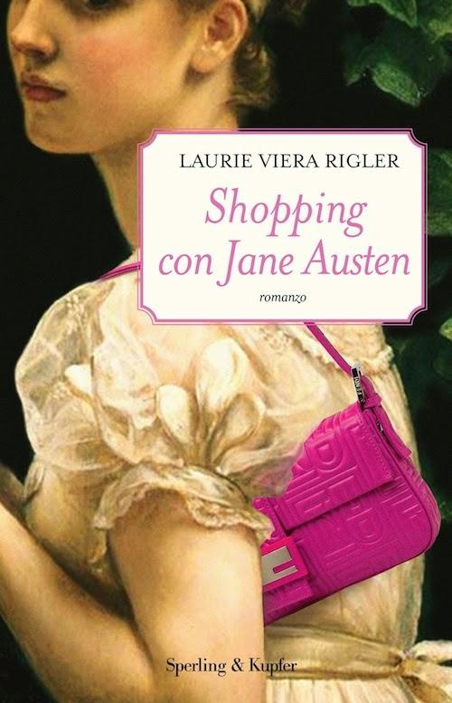 Tema Matrimonio Jane Austen : Old friends and new fancies tutti i derivati già editi in