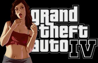 Tips Cara Main GTA IV PS 3, How to Play GTA PS 3