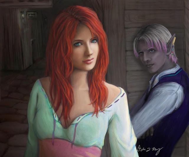 http://lildebbie.deviantart.com/art/Falls-the-Shadow-contest-345952331
