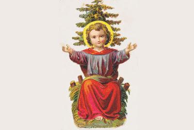 http://2.bp.blogspot.com/-_Vg6MwCcsCA/UMx2cPx8LTI/AAAAAAAAB4E/8ul1Ya85wr0/s640/christkind.jpg
