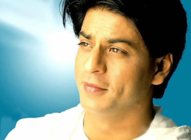 Shahrukh Khan Hd Wallpapers Free Download Lab4photo