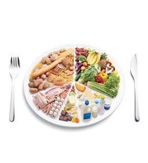 Menu Diet Untuk Penderita Diabetes