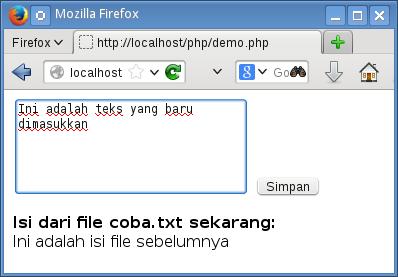 menulis-text-ke-dalam-file-2