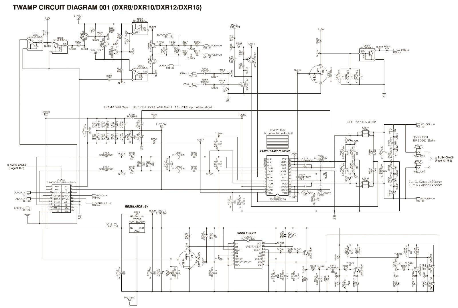 Tw200 Wiring Diagram Schematic Diagrams Yamaha Circuit Diy U2022 R1 200 Wire