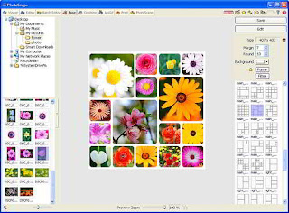 Gratis Download Photoscape 3.7 Full Update Terbaru 2015