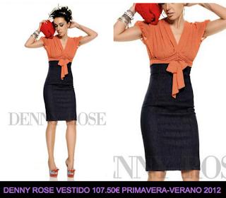 Denny-Rose-Verano3-2012