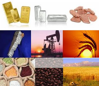 commodity market news, mcx gold silver rate, silver tips