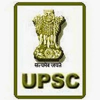 UPSC recruitment for 17 Various Posts (Advt No. 07/2015)