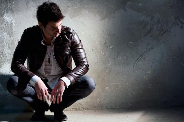 5 Hal Yang Membuat Cowok Merasa Bersalah