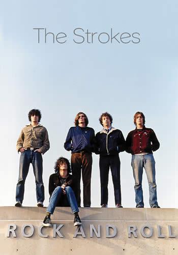 Discografia completa :D sin Singles The+Strokes+AA850
