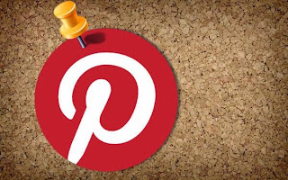 Pinterest Content Marketing Tips for Newbie Pinners