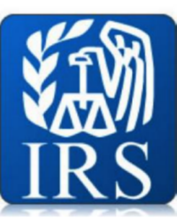 A Flurry of Hearings, Probes &amp; Litigation Awaits the IRS