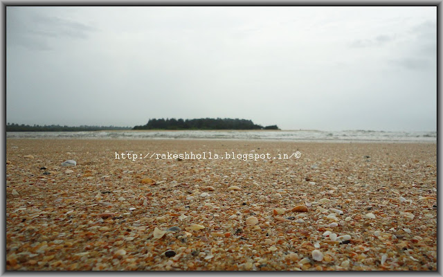 Most Beautiful Estuary and Beach in Mangalore