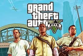 Grand Theft Auto V Game has overcome the bar to 52 million copies sold