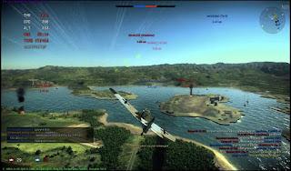 Играть в военную игру