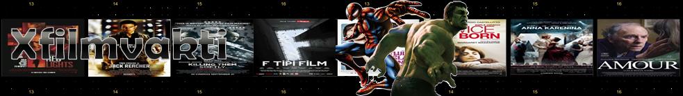 2013 Film İzle, Son Çıkan Filmler, Popüler Filmler, 2013 Son Çıkan Filmler İzle