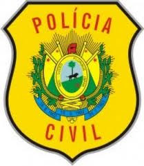 Concurso-Policia-Civil-AC