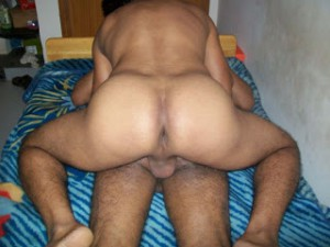 Indian male gay sex