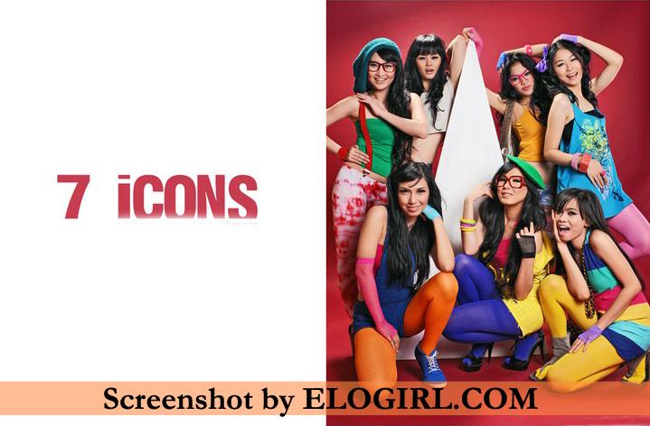 foto 7 Icons 5