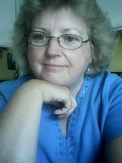 Sheryl Sherman