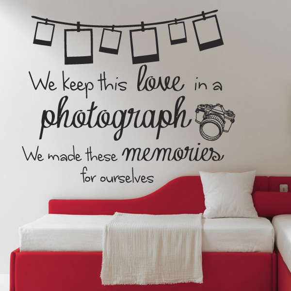 Ed Sheeran Photograph Lyrics Wall Sticker Camera  : photograph ed sheeran1 from www.ebay.co.uk size 600 x 600 jpeg 168kB