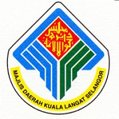 Jawatan Kosong Di Majlis Daerah Kuala Langat MDKL