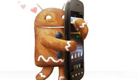 Android Smartphone Users At Risk Of Attack
