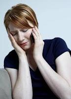 Mobile Phone Dermatitis