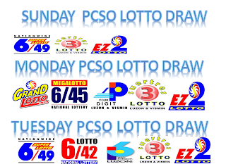 lotto result 6/49 tips