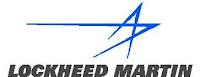 Lockheed Martin Freshman Scholarship