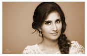 Shamili photo shoot by Ajith Kumar-thumbnail-13
