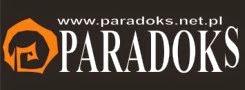 http://paradoks.net.pl/read/25120