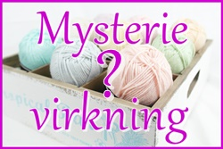 Mysterievirkning