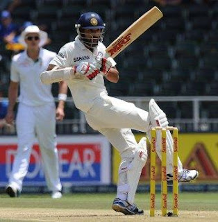 India vs South Africa 1st Test 2013 Scorecard, India vs South Africa 2013 match result,