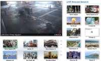 diretta webcam