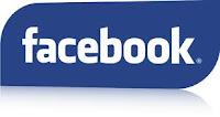 Facebook+logo