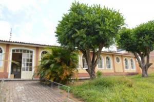 Sesau vai ampliar e reestruturar Hospitais de Pequeno Porte em Alagoas