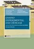 Ensino Experimental das Ciências